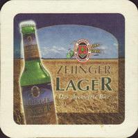Pivní tácek weideneder-brau-3-small