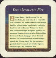 Pivní tácek weideneder-brau-3-zadek-small