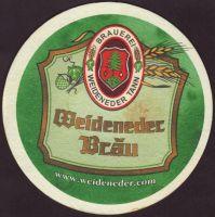 Pivní tácek weideneder-brau-6-small