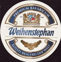 Pivní tácek weihenstephan-11-small