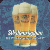 Pivní tácek weihenstephan-13-small