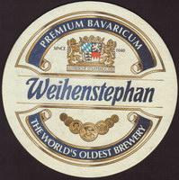 Pivní tácek weihenstephan-16-small