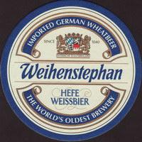 Pivní tácek weihenstephan-17-small