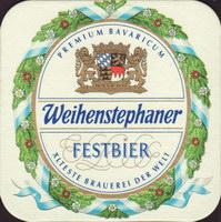 Pivní tácek weihenstephan-18-small