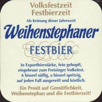 Pivní tácek weihenstephan-18-zadek-small