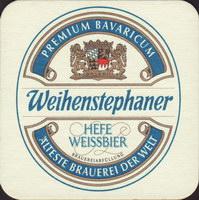 Pivní tácek weihenstephan-19-small