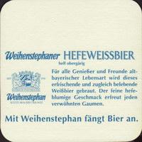 Pivní tácek weihenstephan-19-zadek-small