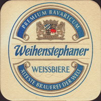 Pivní tácek weihenstephan-20-small