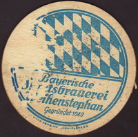 Pivní tácek weihenstephan-22-zadek-small