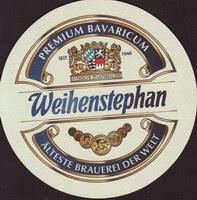 Pivní tácek weihenstephan-23-small