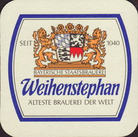 Pivní tácek weihenstephan-26-small