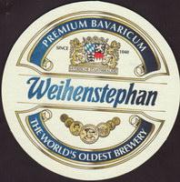 Pivní tácek weihenstephan-28-small