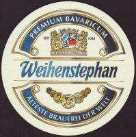 Pivní tácek weihenstephan-30-small