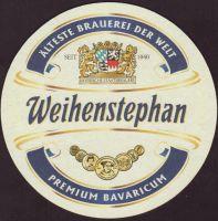 Pivní tácek weihenstephan-31-small
