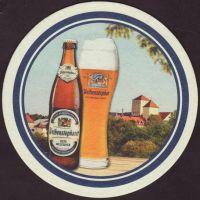 Pivní tácek weihenstephan-31-zadek-small