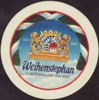 Pivní tácek weihenstephan-32-small