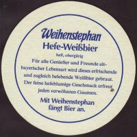 Pivní tácek weihenstephan-32-zadek-small