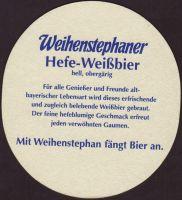 Pivní tácek weihenstephan-33-zadek-small
