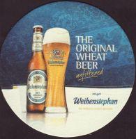 Pivní tácek weihenstephan-34-small