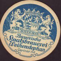 Pivní tácek weihenstephan-35-small