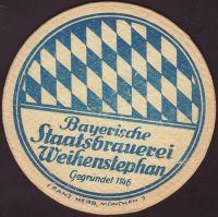 Pivní tácek weihenstephan-35-zadek-small