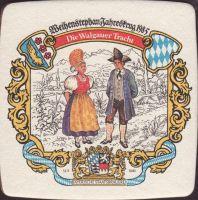 Pivní tácek weihenstephan-36-small