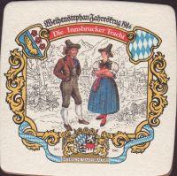 Pivní tácek weihenstephan-37-small