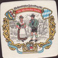 Pivní tácek weihenstephan-39-small
