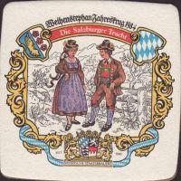 Pivní tácek weihenstephan-41-small
