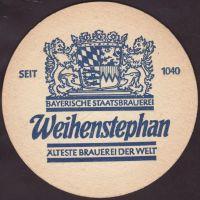 Pivní tácek weihenstephan-45-small