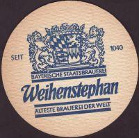 Pivní tácek weihenstephan-46-small