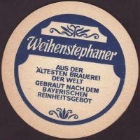 Pivní tácek weihenstephan-46-zadek-small
