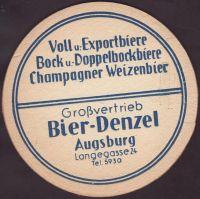 Pivní tácek weihenstephan-47-zadek-small