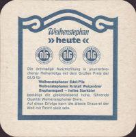 Pivní tácek weihenstephan-53-zadek-small