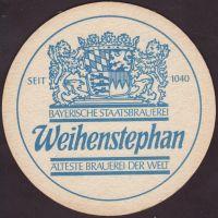 Pivní tácek weihenstephan-56-small