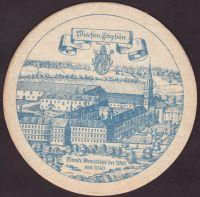 Pivní tácek weihenstephan-56-zadek-small