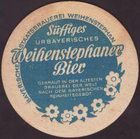 Pivní tácek weihenstephan-57-small