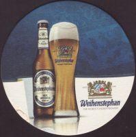 Pivní tácek weihenstephan-59-oboje-small