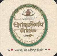 Bierdeckelweimar-ehringsdorf-1-zadek