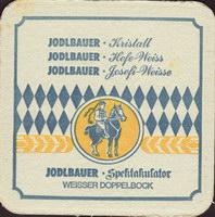 Beer coaster weissbrau-jodlbauer-1-zadek-small