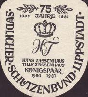 Pivní tácek weissenburg-11-zadek-small