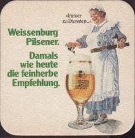 Pivní tácek weissenburg-12-zadek-small