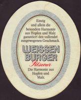 Pivní tácek weissenburg-2-zadek-small