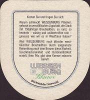 Pivní tácek weissenburg-3-zadek-small