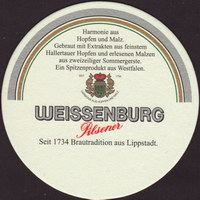 Pivní tácek weissenburg-4-zadek-small