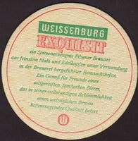 Pivní tácek weissenburg-5-zadek-small