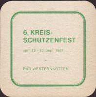 Pivní tácek weissenburg-7-zadek-small