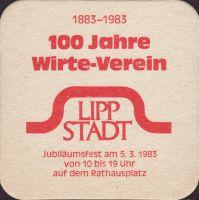Pivní tácek weissenburg-8-zadek-small