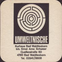 Pivní tácek weissenburg-9-zadek-small