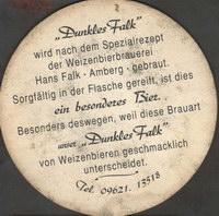 Bierdeckelweizenbierbrauerei-hans-falk-1-zadek-small